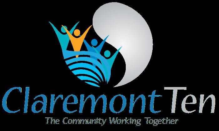 Claremont Ten | Claremont Ward Blackpool